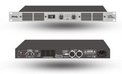 König - König A-600 2x300 Power Anfi