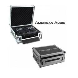 AmericanAudio - AmericanAudio CK-CASE
