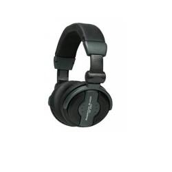 AmericanAudio - AmericanAudio HP550