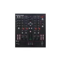 AmericanAudio - AmericanAudio Mxr 14