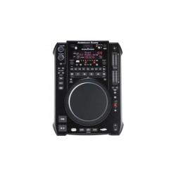 AmericanAudio - AmericanAudio RADIUS 3000