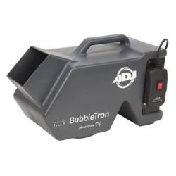 AmericanDj - AmericanDj Bubble Tron