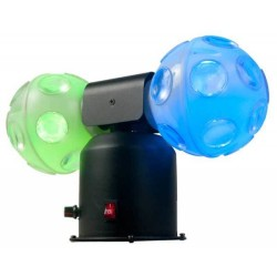 AmericanDj - AmericanDj Jelly Cosmos Ball Led Efekt
