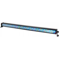 AmericanDj - AmericanDj Mega Bar LED RC Led Efekt