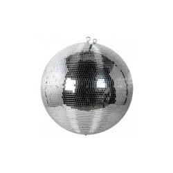 AmericanDj - AmericanDj MIRRORBALL 50 Cm Aynalı Kürel