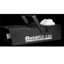 Antari - Antari S-120