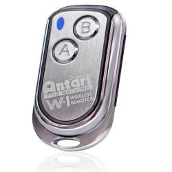 Antari - Antari W-1