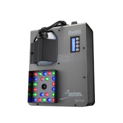 Antari - Antari Z-1520 RGB
