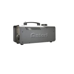 Antari - Antari Z-800 II