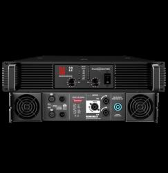 Audiocenter - Audiocenter DA 2.2