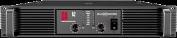 Audiocenter - Audiocenter DA 6.2