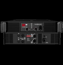 Audiocenter - Audiocenter MVP8000
