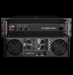 Audiocenter - Audiocenter MX3200