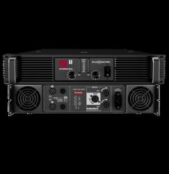 Audiocenter - Audiocenter Pro 6.0