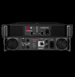 Audiocenter - Audiocenter Pro 7.0