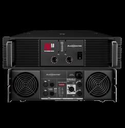 Audiocenter - Audiocenter Pro 9.0