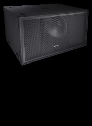 Audiocenter - Audiocenter SW-218M