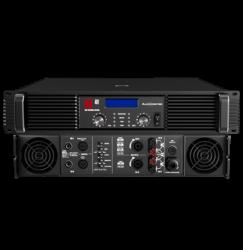 Audiocenter - Audiocenter VA 401