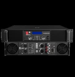 Audiocenter - Audiocenter VA 601