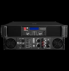 Audiocenter - Audiocenter VA 801