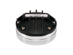 B & C - B & C DE-400 TN Tweeter