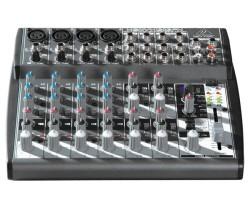 Behringer - Behringer XENYX 1202FX 12 Kanal Ses Mikseri