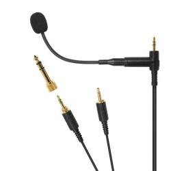 Beyerdynamic - Beyerdynamic Custom headset