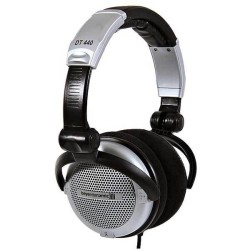 Beyerdynamic - Beyerdynamic DT 440 Edition