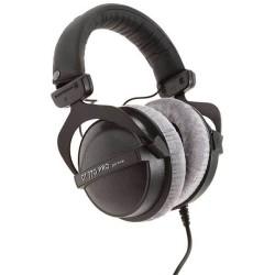 Beyerdynamic - Beyerdynamic DT 770 Pro