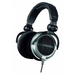 Beyerdynamic - Beyerdynamic DT 860 Edition