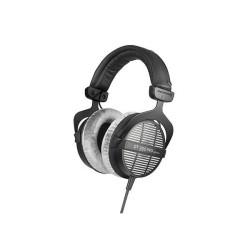 Beyerdynamic - Beyerdynamic DT 990 Pro