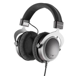 Beyerdynamic - Beyerdynamic T 70
