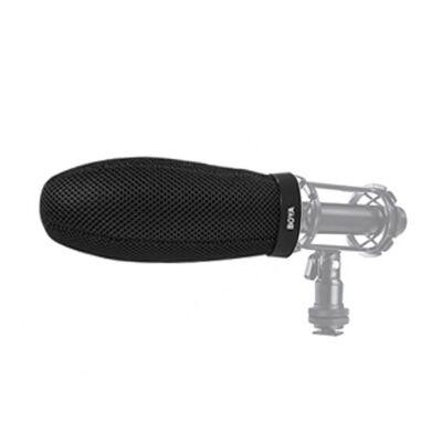 Boya BY-T140 Profesyonel Shotgun Mikrofon Süngeri