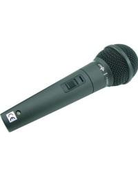Carol - Carol GS-56 Kablolu El mikrofonu