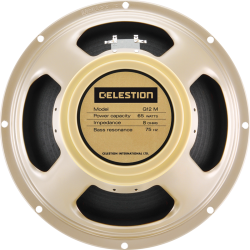 Celestıon - Celestıon G12M-65-8/16