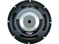 Celestıon - Celestion TF-1020 8 Ohm Mid Bass Hoparlör