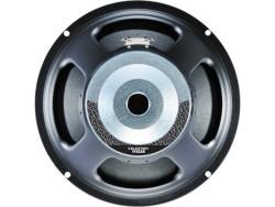Celestıon - Celestıon TF-1225 Mid Bass Hoparlör