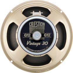 Celestıon - Celestıon VINTEGA-30-8/16