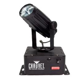 Chauvet - Chauvet LED PINSPOT 360