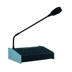 CMX - CMX PA-1600RM Anons Mikrofonu