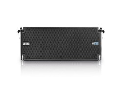 dB Technologies - dB Technologies DVA T12 Aktif Kabin Line Array Hoparlör