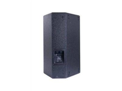 dB Technologies DVX P15 2 Yollu Pasif Kabin Hoparlör 15'' 1000W