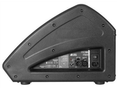 dB Technologies FLEXSYS FM8 Aktif Monitör Kabin Hoparlör 8'' 200W