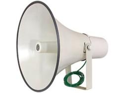 Denox - Denox DN - 44 T Horn Hoparlör