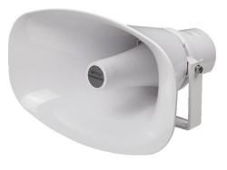 Denox - Denox DN 66 T Horn Tipi Hoparlör