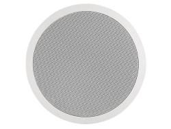 Denox - Denox Focus 8 Kabin Tipi 2 Yollu Pasif Alçıpan Hoparlör