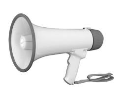 Denox - Denox LS M 150 Megafon