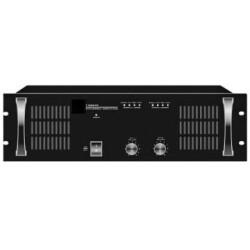 Dexun - Dexun D-2700 100V 450W Power Anfi
