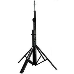 Duratruss - Duratruss ST-4500P