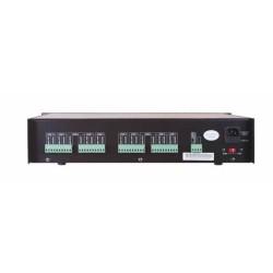 Enorm - Enorm AP10 Zone Kontrol Sistemleri